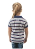 Picture of Pure Western Girls Sheriden S/sleeve Polo