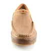 Picture of Twisted X Mens Western Sneaker Shoe