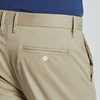 Picture of R.M. Williams Mens Gibb Chino