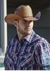 Picture of Wrangler Kansas Hat