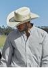Picture of Wrangler Amarillo Hat