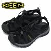 Picture of Keen Whisper Women's Sandal