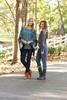 Picture of Wrangler Women's Mid-Rise Skinny Leg Jeans