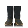 Picture of Twisted X Boys Cowkids Ruff Stock Crazy Horse Western Boots
