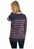 Picture of Thomas Cook Womens Marysville Chenille Jumper
