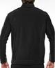 Picture of Vigilante Men's Fleece Freedom Jacket