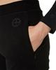 Picture of Vigilante Women's Blue Mountain Fleece Pants