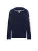 Picture of R.M.Williams Men's Signature Long Sleeve T-shirt