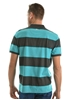 Picture of Wrangler Mens Nathaniel S/sleeve Polo