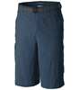 Picture of Columbia Mens Silver Ridge Cargo Shorts