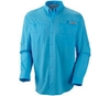 Picture of Columbia Mens Tamiami ll Long Sleeve Shirt