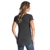 Picture of Wrangler Women's  TNWP ''I CAN'' S/Sleeve