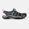 Picture of Keen Mens Newport H2 Sandals