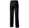 Picture of Columbia Womens Anytime Outdoor Midweight Slim Pants