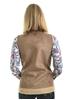 Picture of Wrangler Women's Mae Vest