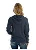 Picture of Wrangler Women's Paris Hoodie