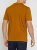 Picture of R.M. Williams Men's Shield T\Shirt