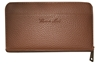 Picture of Thomas Cook Women's Long Wallet