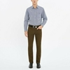 Picture of R.M. Williams Men's Ramco Jeans