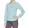 Picture of Columbia Ladies Silver Ridge Shirt