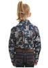 Picture of Thomas Cook Girls Ellane Print Long Sleeve Shirt
