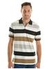 Picture of Wrangler Mens Derek Short Sleeve Polo