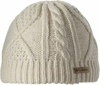 Picture of Columbia Women's Cabled  Beanie