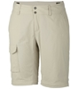 Picture of Columbia Womens Silver Ridge Convertible Pants
