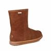 Picture of Emu Paterson Classic Leather Lo Oak