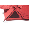 Picture of Burke & Wills Simpson Swag Red Rock XL
