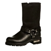 Picture of Johnny Reb Men's Rogue Black