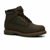 Picture of Jeep Legacy M Boot Chocolate