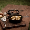 Picture of Campfire 3.2 Quart Combo Cooker