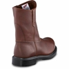 Picture of Red Wing 8241 9 Inch Pull on Safety Boots