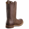 Picture of Red Wing 1178 11 inch Pull on Soft Toe