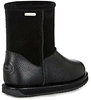 Picture of Emu Trigg Kids Wool Waterproof Boots