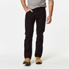 Picture of Levi Work Wear 511 Utility Black Canvas 30 Inch Leg