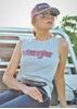 Picture of Wrangler Women's Pam Tank