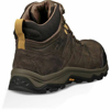 Picture of Teva Men Arrowood Riva Water Proof Turk