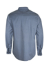 Picture of Thomas Cook Barnes Tailored L/Sleeve Shirt