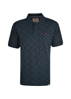 Picture of Thomas Cook Parker Tailored Short Sleeve Polo