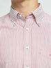 Picture of R.M. Williams Men's Collins Button Down Shirt