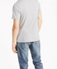 Picture of Levi Men's Graphic T Shirt Midtone