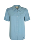 Picture of Thomas Cook Women's Mackay Short Sleeve Shirt