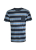Picture of Thomas Cook Men's Richie 1 Pocket Short Sleeve Tee