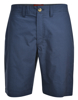 Picture of Thomas Cook Men's Hillbank Comfort Waist Shorts