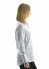 Picture of Thomas Cook Women's Ruth Long Sleeve Shirt