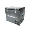 Picture of Companion 60L Single Zone Fridge/Freezer