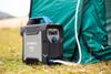 Picture of Companion Aquaheat Lithium Gas Shower