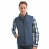 Picture of Pure Western Men's Ryland Soft Shell Vest